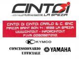 http://www.cintoi.it/